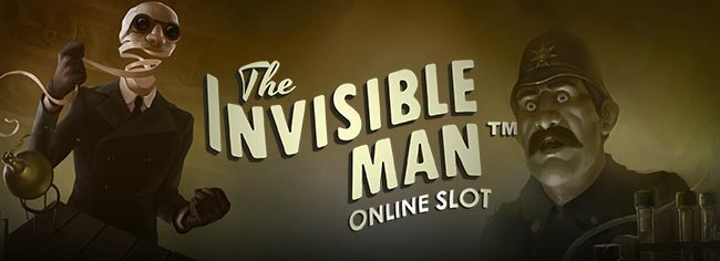major themes in invisible man In the novel invisible man by ralph ellison cruelty is a main topic to be  the  main theme that took the harshest action would be race, in my opinion.